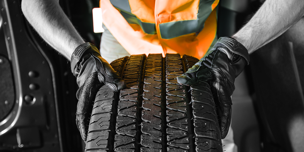 Reasons Why Your Tyre Can Burst and How to Avoid It